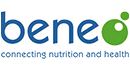 BENEO – Connecting nutrition and health